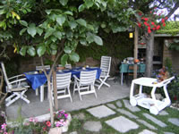 B&B LA MERIDIANA LITTLE RESORT