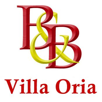 Bed and Breakfast Villa Oria